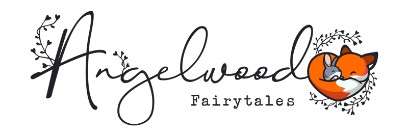ANGELWOOD FAIRYTALES